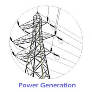 ORC Power Generation, customized Electricity generation