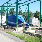 Garden-Biomass-Onsite